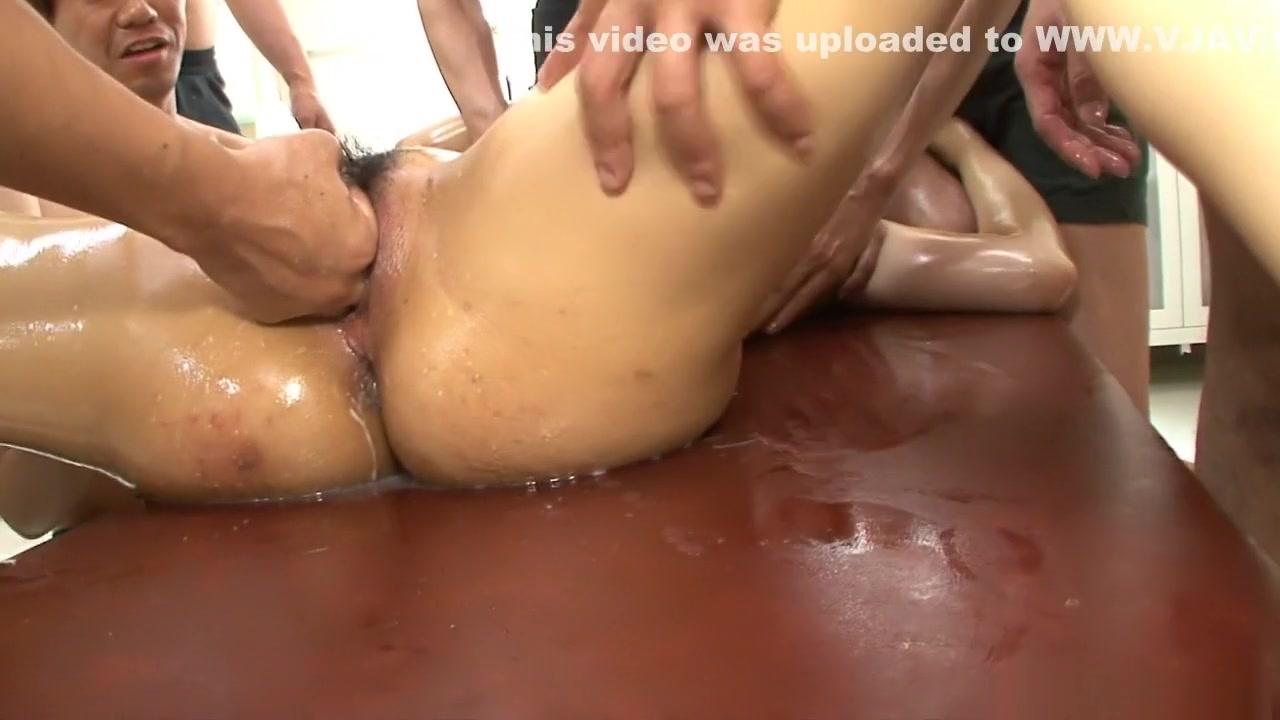 Hottest black chicks Sexy xxx video