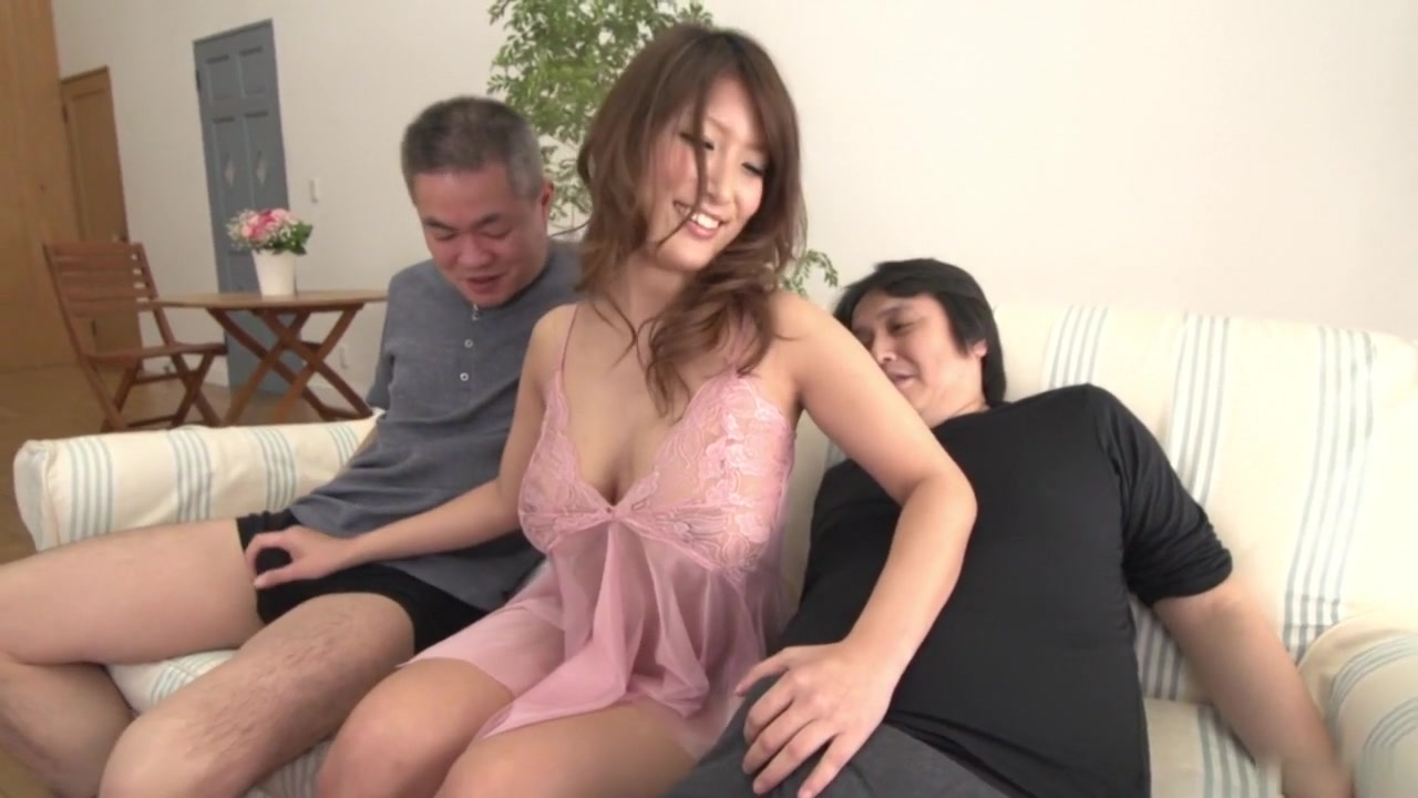 Interracial dating mexican and white Excellent porn