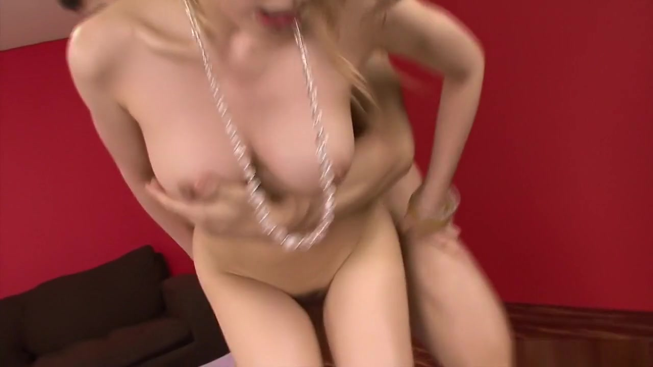 Hot Nude Paul goldenberg together dating