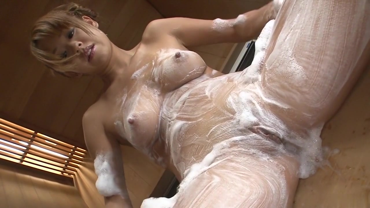 Excellent porn Scie circulaire worx wu 420 dating