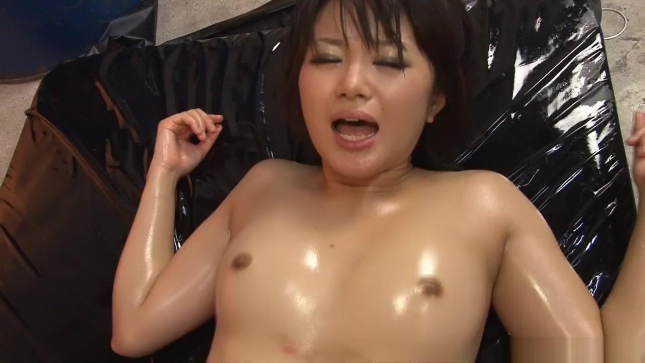 katy perry sexy boobs Hot Nude