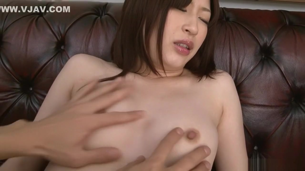 Naked Galleries Throat Fuck Free Porn