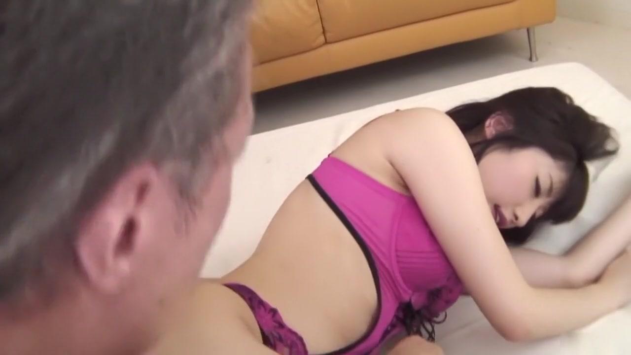 Khunfany secret dating Hot xXx Video