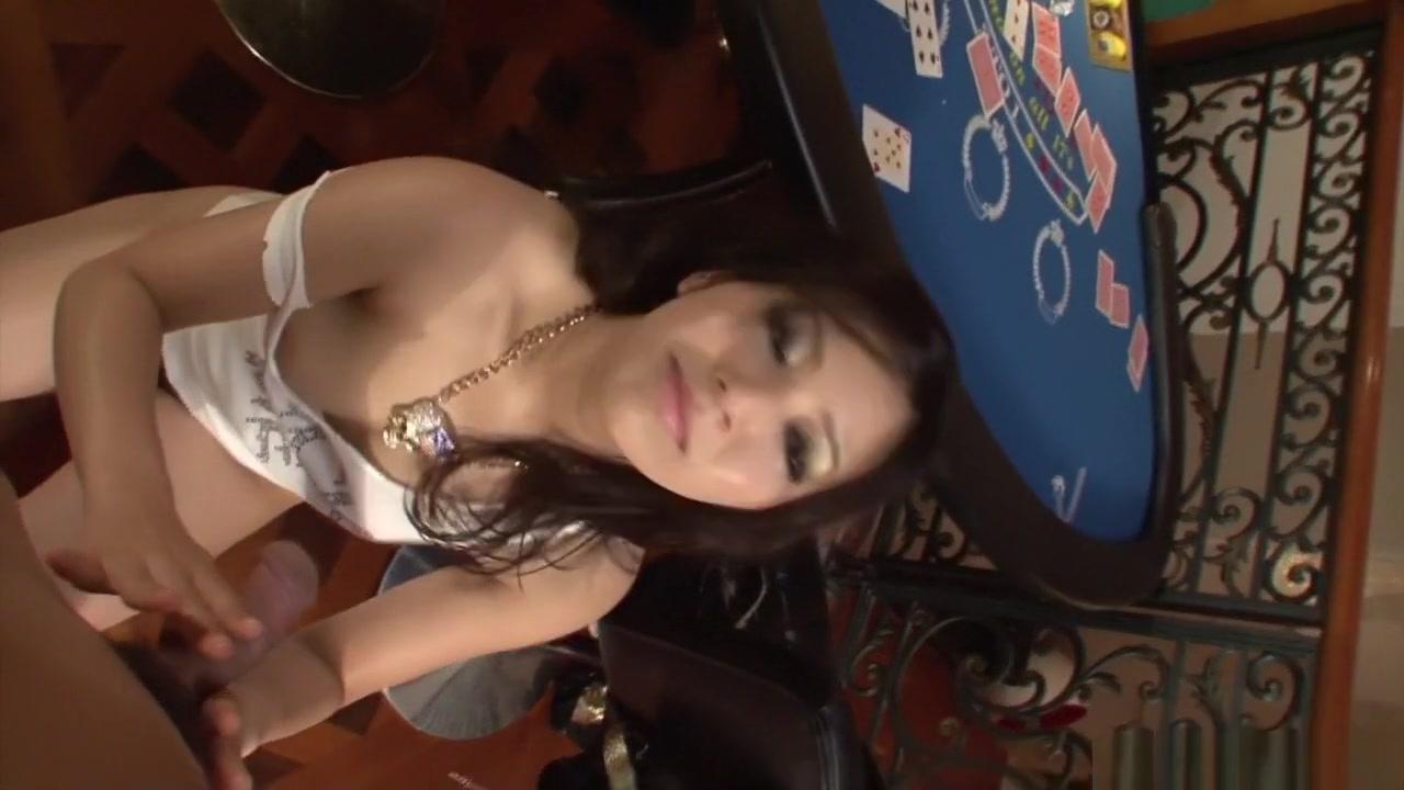 Hot xXx Video Zhena generala online dating
