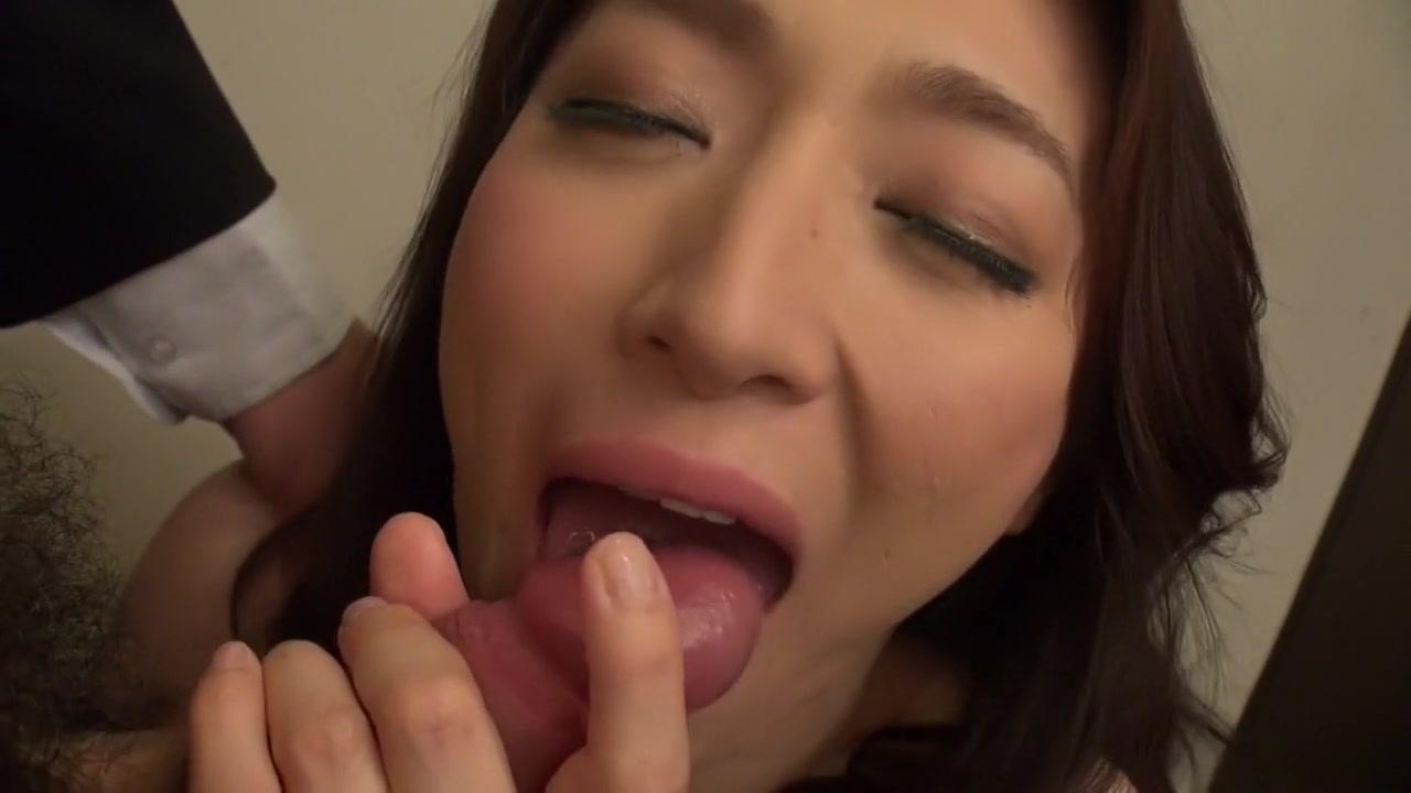 Teen titty-fucking Porn pic