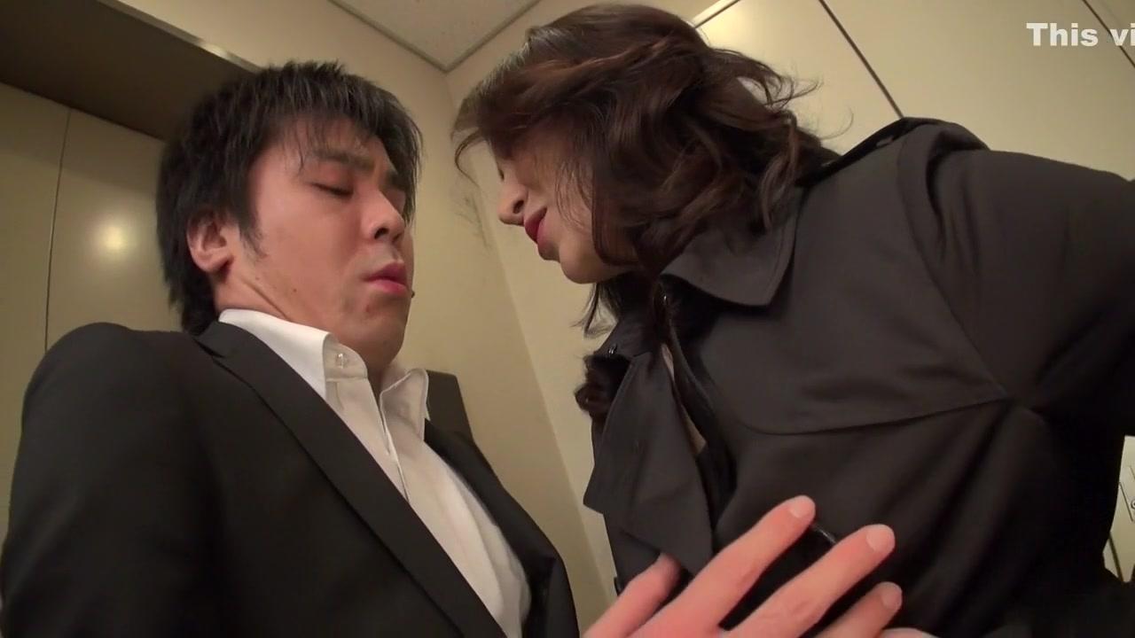 Porn FuckBook Japanese bukkake teacher