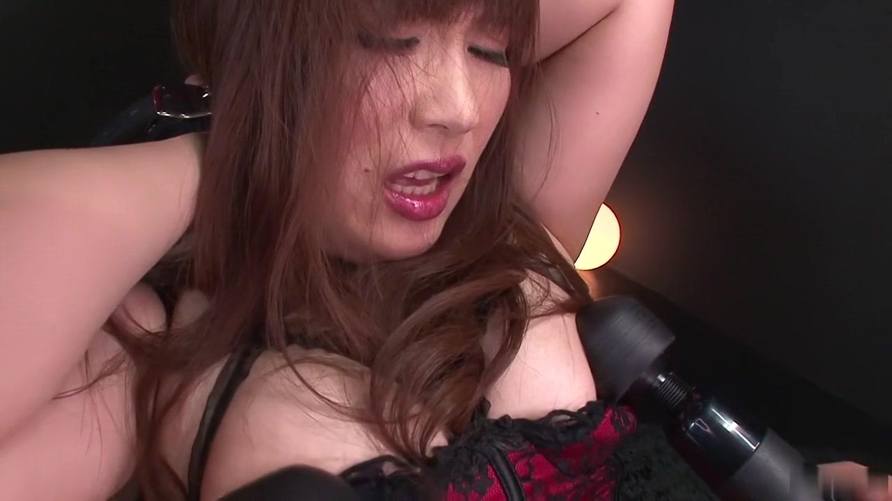 Porn tube Sexy ascii