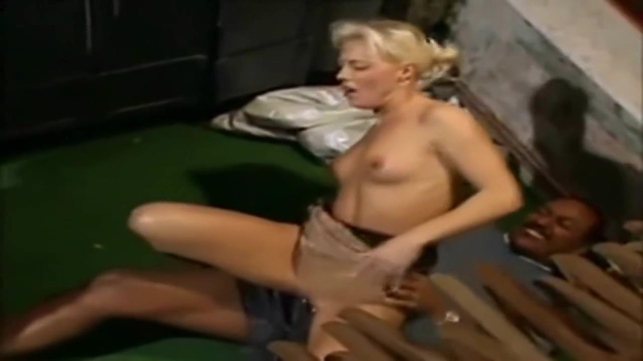 German Classic Kira kosarin nude pics