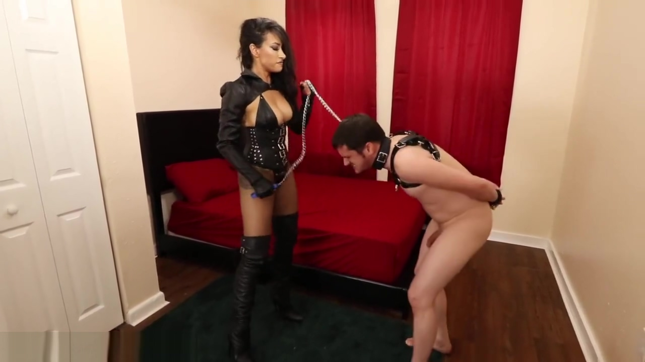 Goddess Tangent Ballbusting In Boots gay guys fighting smiley