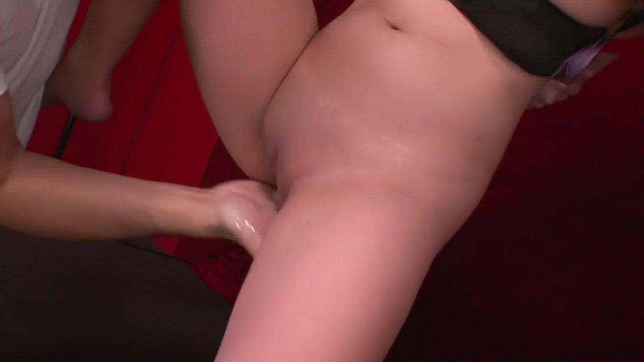 Hot porno Guardian dating blog
