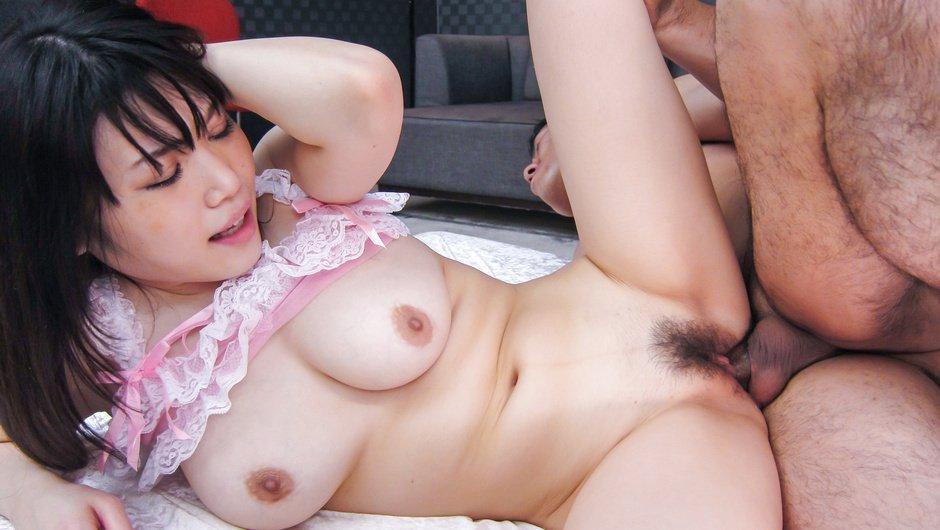 Sexy Photo Pastore dell anatolia yahoo dating