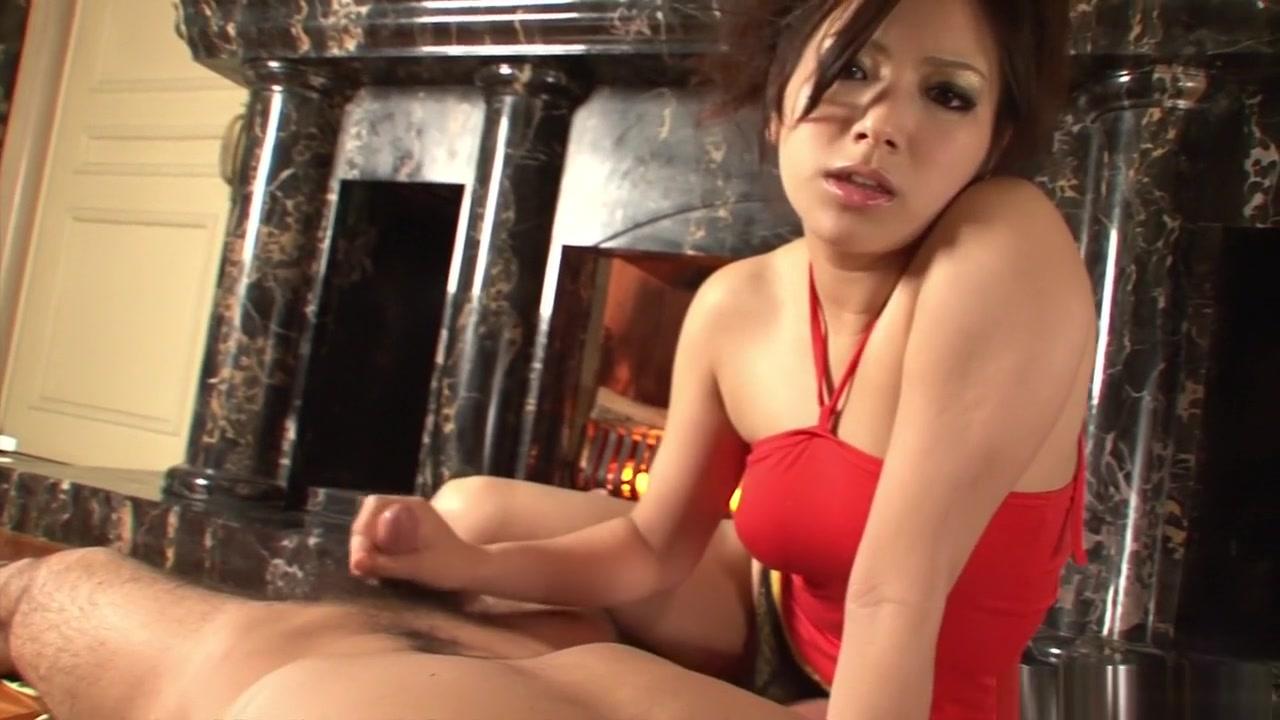 site de rencontre sérieux pour femme ronde Excellent porn