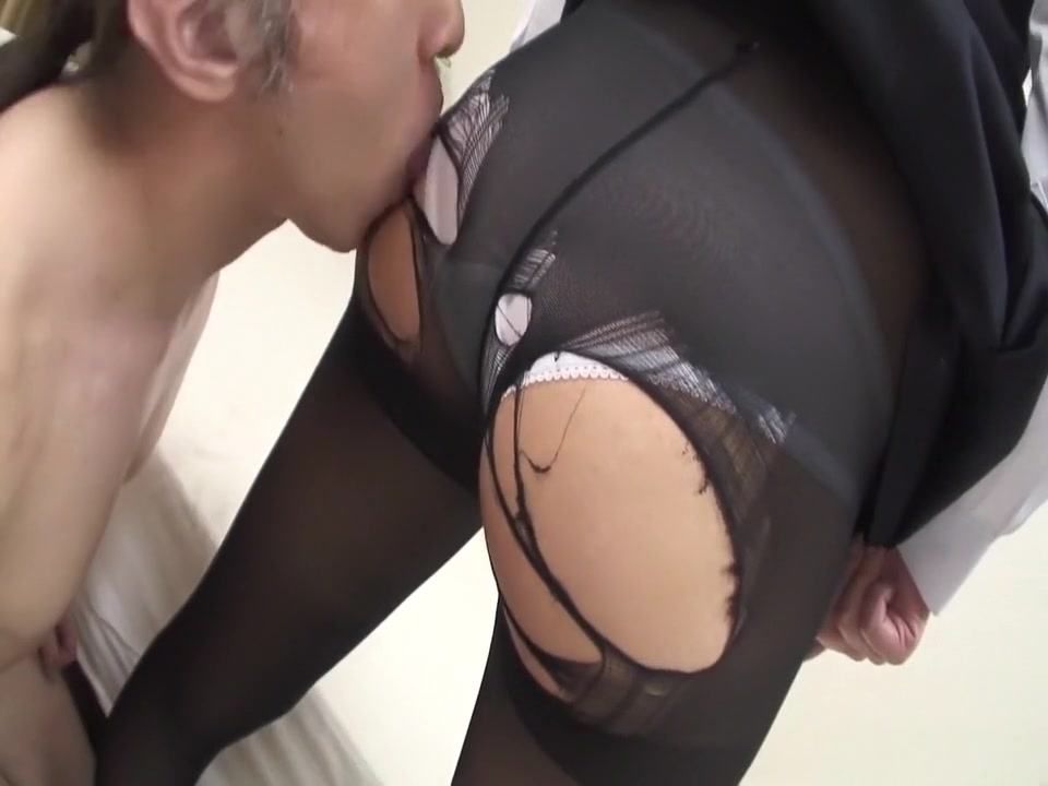 Hot women orgy Sexy xxx video