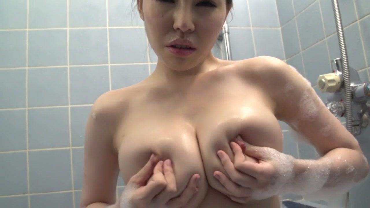 secrets hideaway florida Naked Porn tube