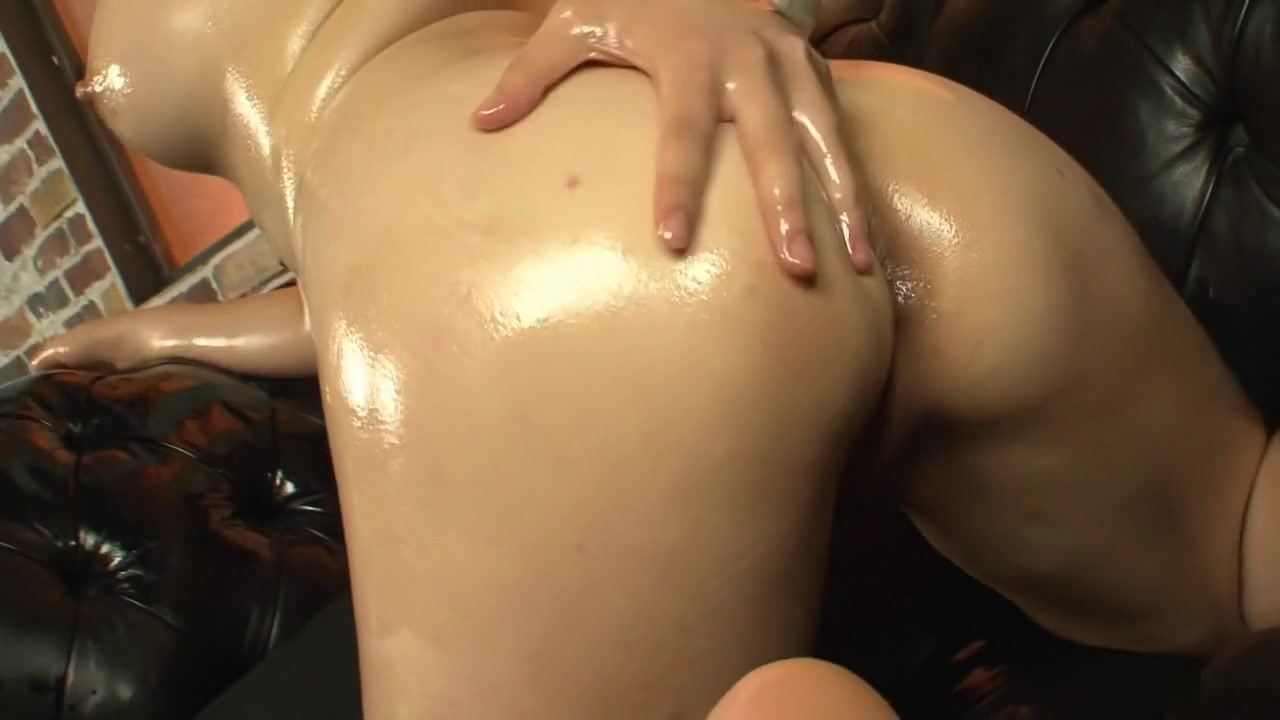 Pics Gallery College girl sleeping boy sex video