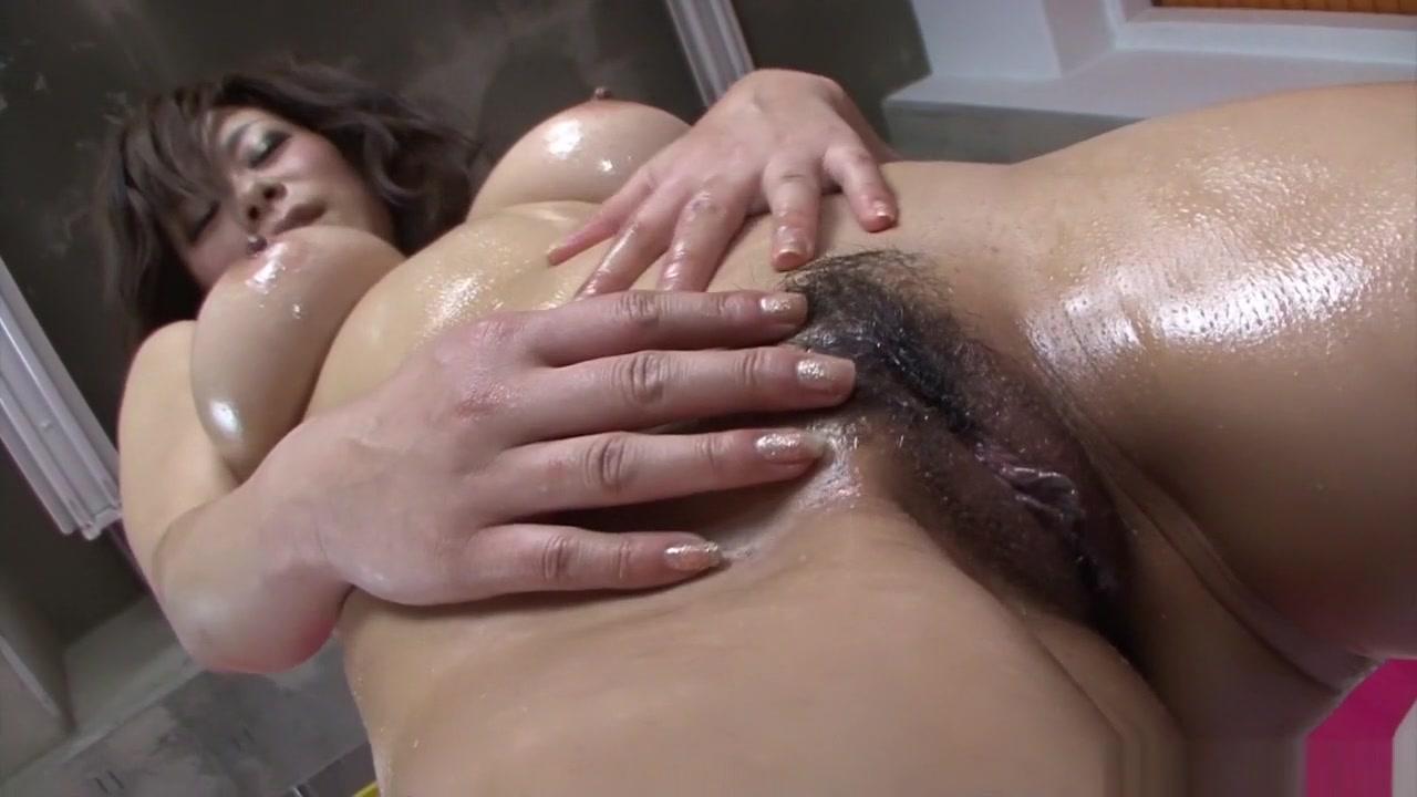 Porn Base Free fuck videos porn