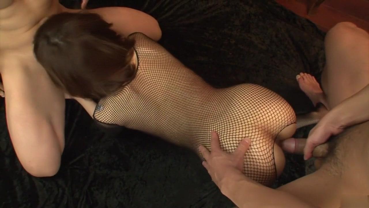 Porn tube Busty skirt