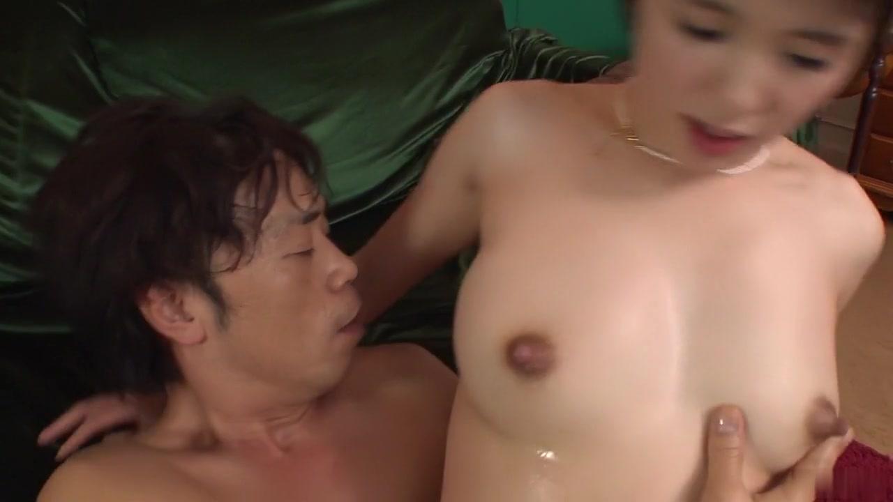 Full movie Ventagli per matrimonio online dating