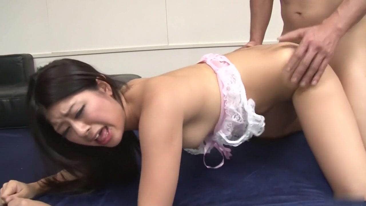 lusty grandmas porn Pron Pictures