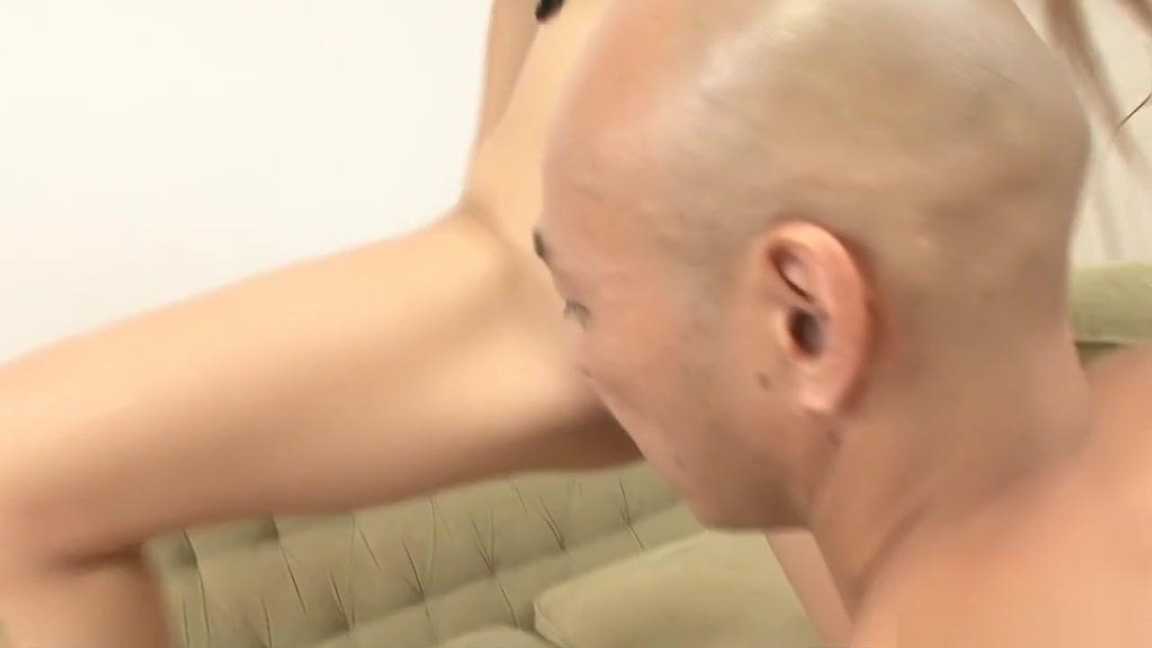 Sexy Photo Treinando libras online dating