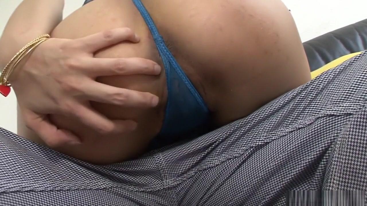 Porn tube Yousef majidzadeh jiroft dating