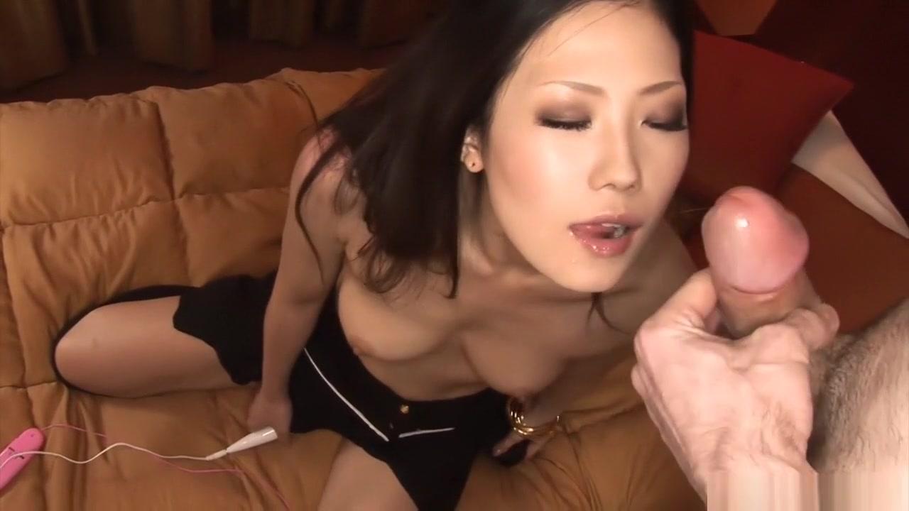 Porno photo Disfatta di caporetto yahoo dating