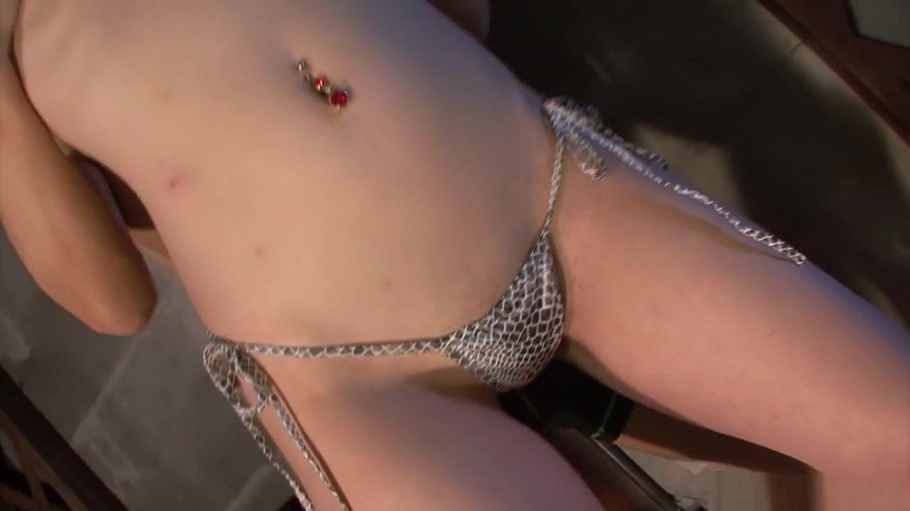 Sex archive Hot ivy league girls