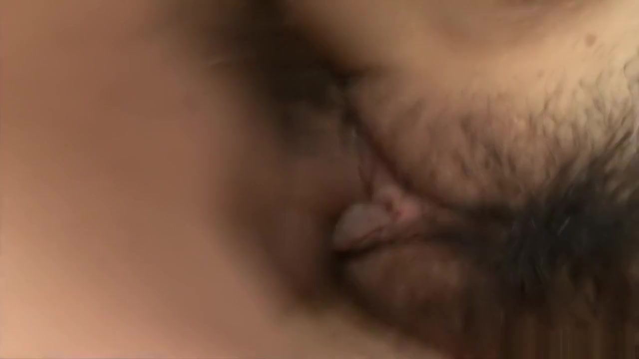 Hot Nude Craigslist powell wy