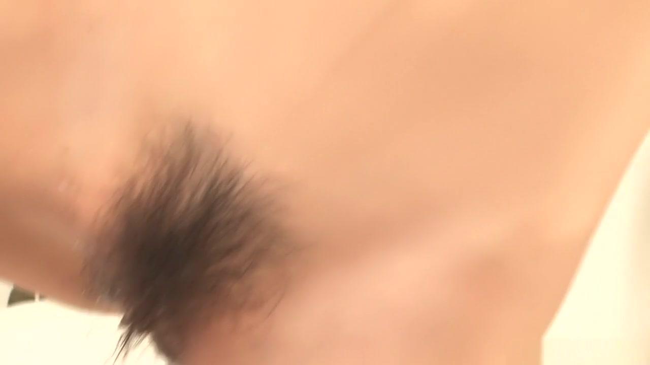 skinnt tiny tit creampie movies Sex photo