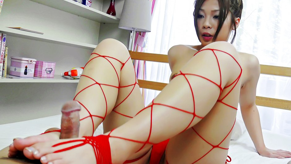 Incredible Japanese chick Toa in Exotic JAV uncensored Foot Job movie Best facial moisturizer for dry skin