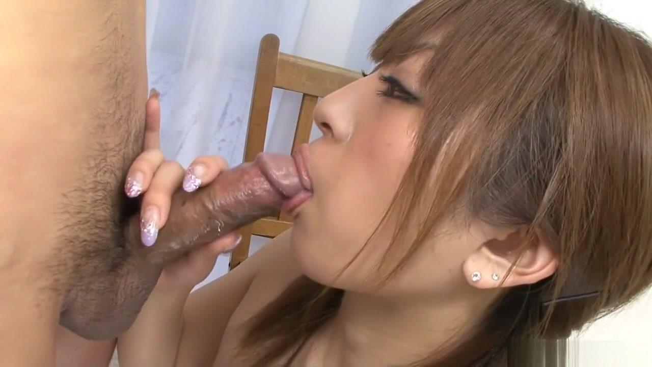Naked xXx Base pics Te wu mi cheng online dating