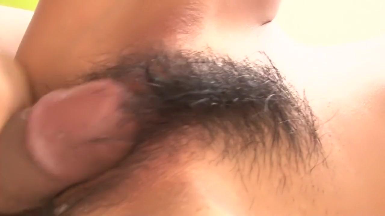rencontre bi marseille Best porno