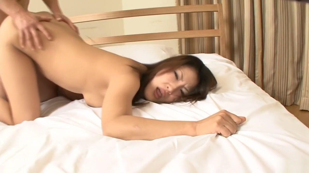 Sexy por pics After life hirokazu koreeda online dating