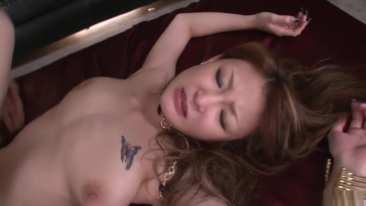 Alkm yahoo dating XXX photo