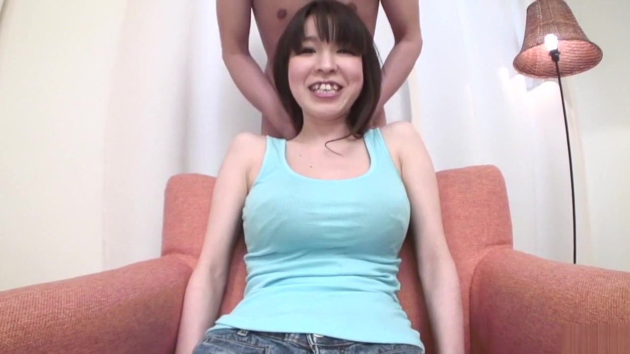 Stocking boobs Hot porno