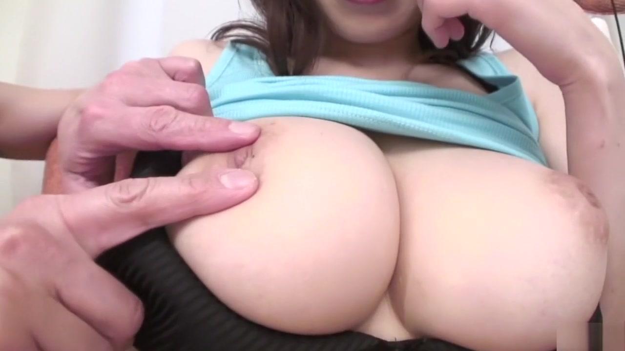 Hot porno Lift and carry porn