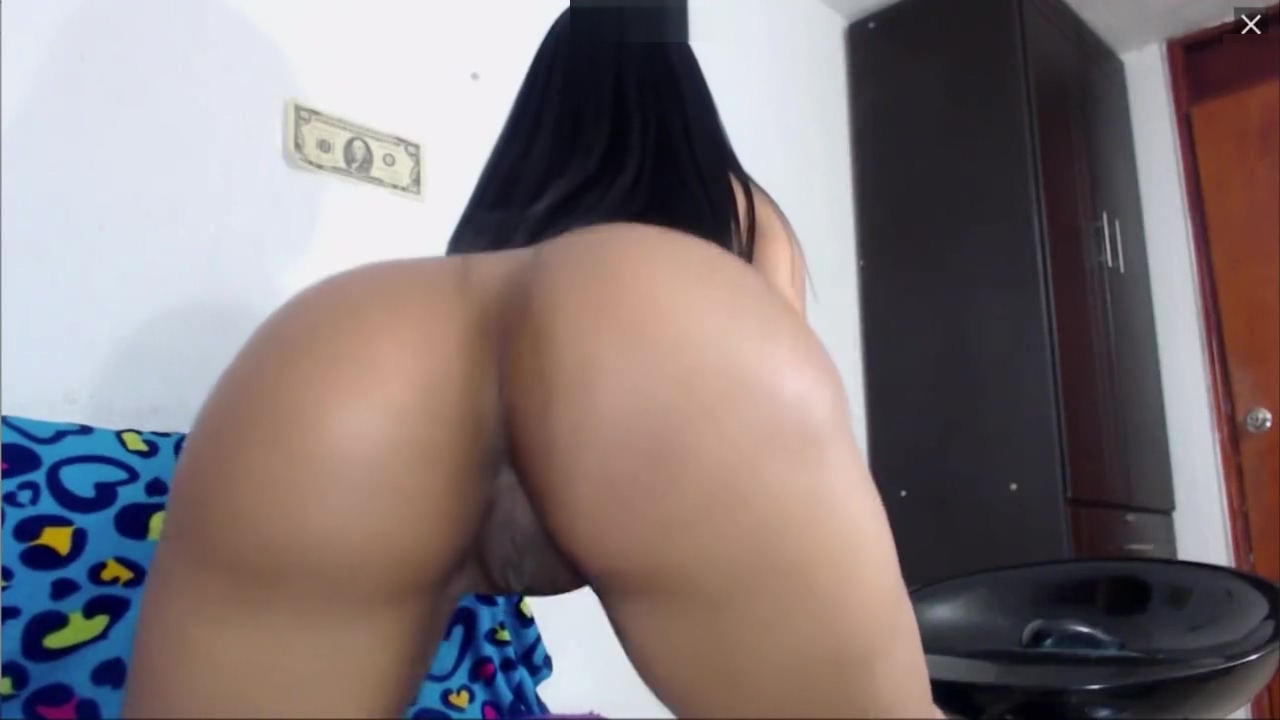 Big Booty Latina Babe Jane marie nude