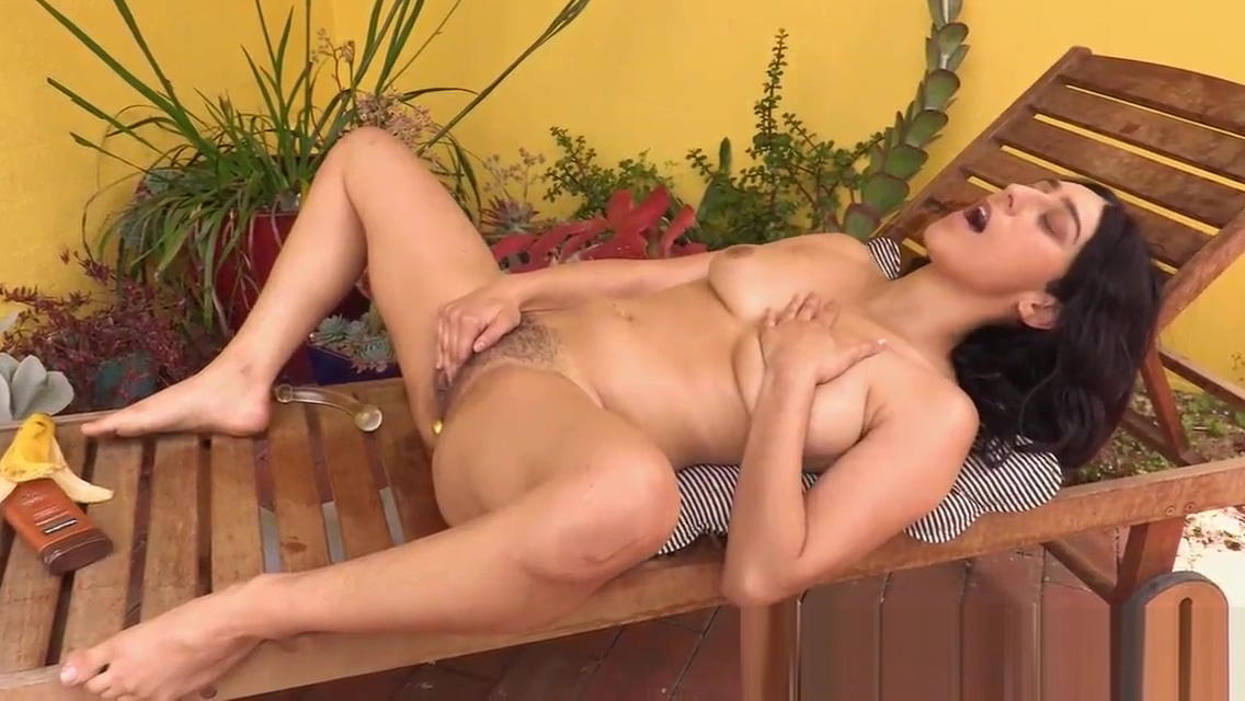 Amateur aussie toys ass Asian Wife Hd