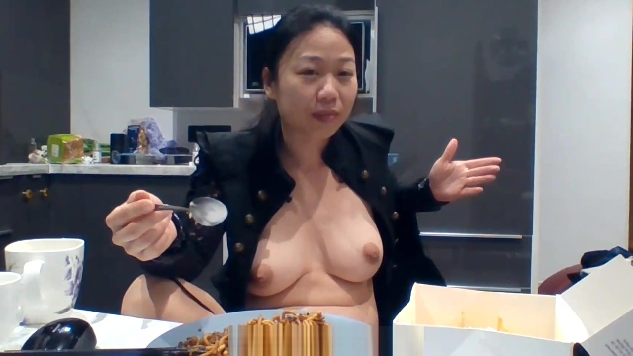 #JulietUncensoredRealityTV Season 1A Episode 35: Real Asian Amateur Reality Porn Star Piss Compilation &amp_ Vlogging Mukbang Behind The Scenes 18 hot videos sex