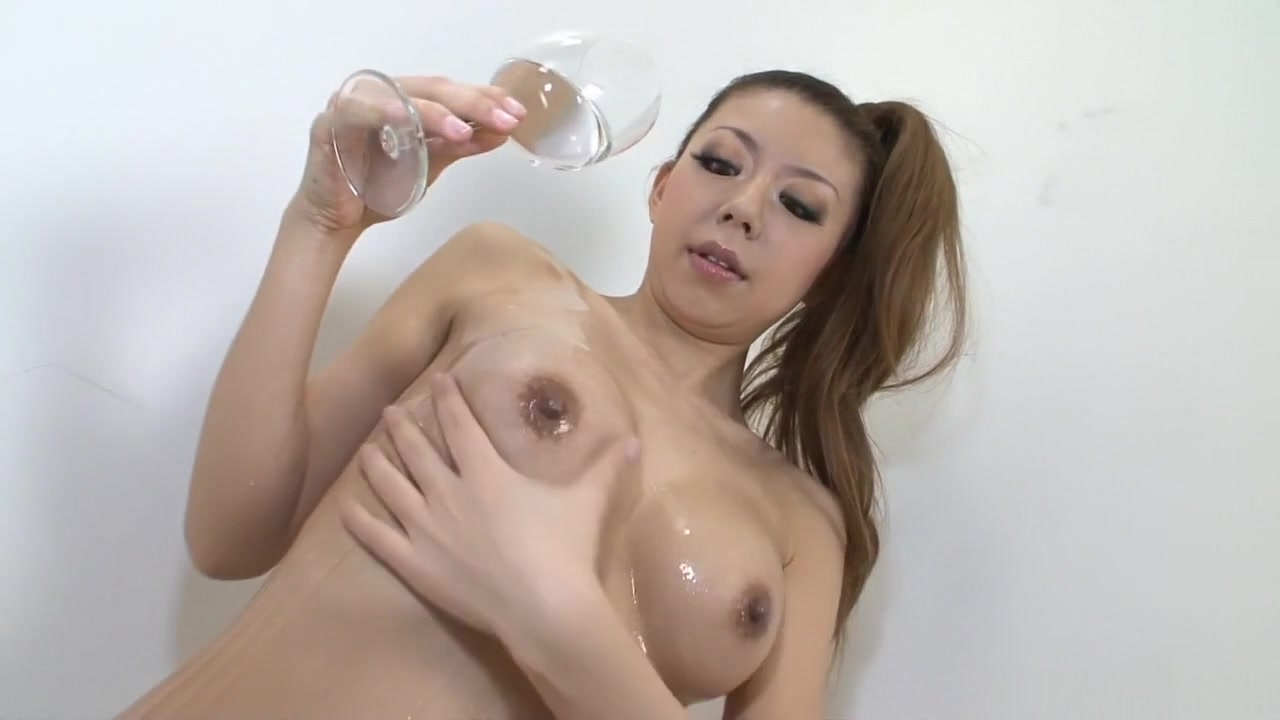 Sexy striping porn Hot xXx Video