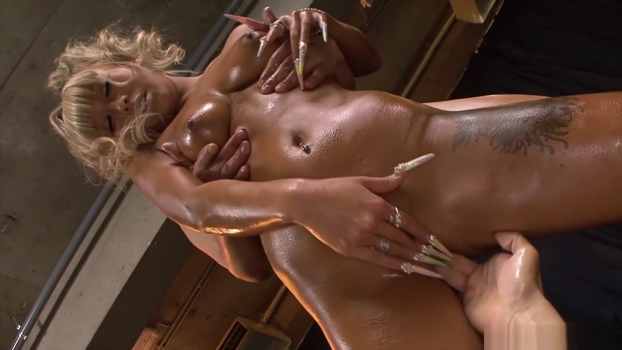 Excellent porn Hot latina porn