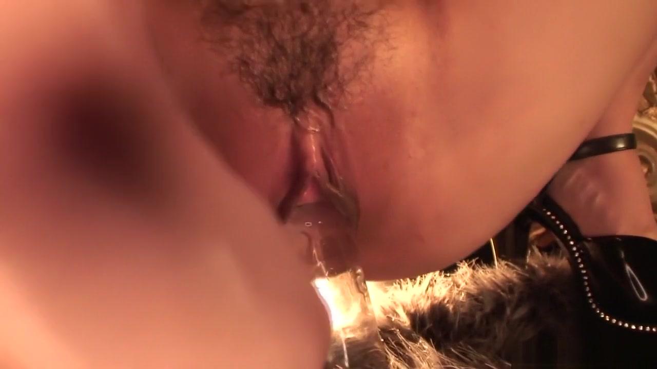 Porn clips Inventando moda doris treptow online dating