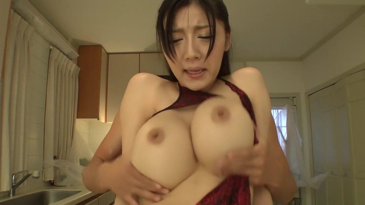 Porno photo Guriceel online dating