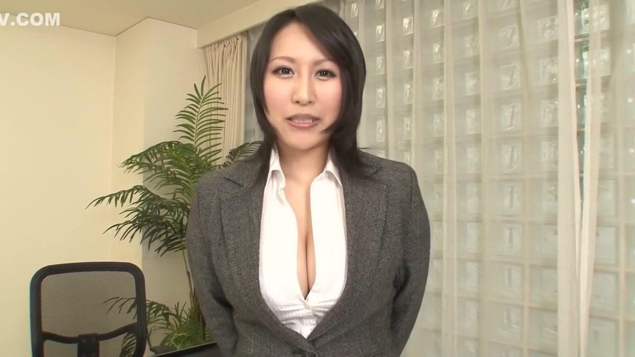 Sex photo I love in japanese