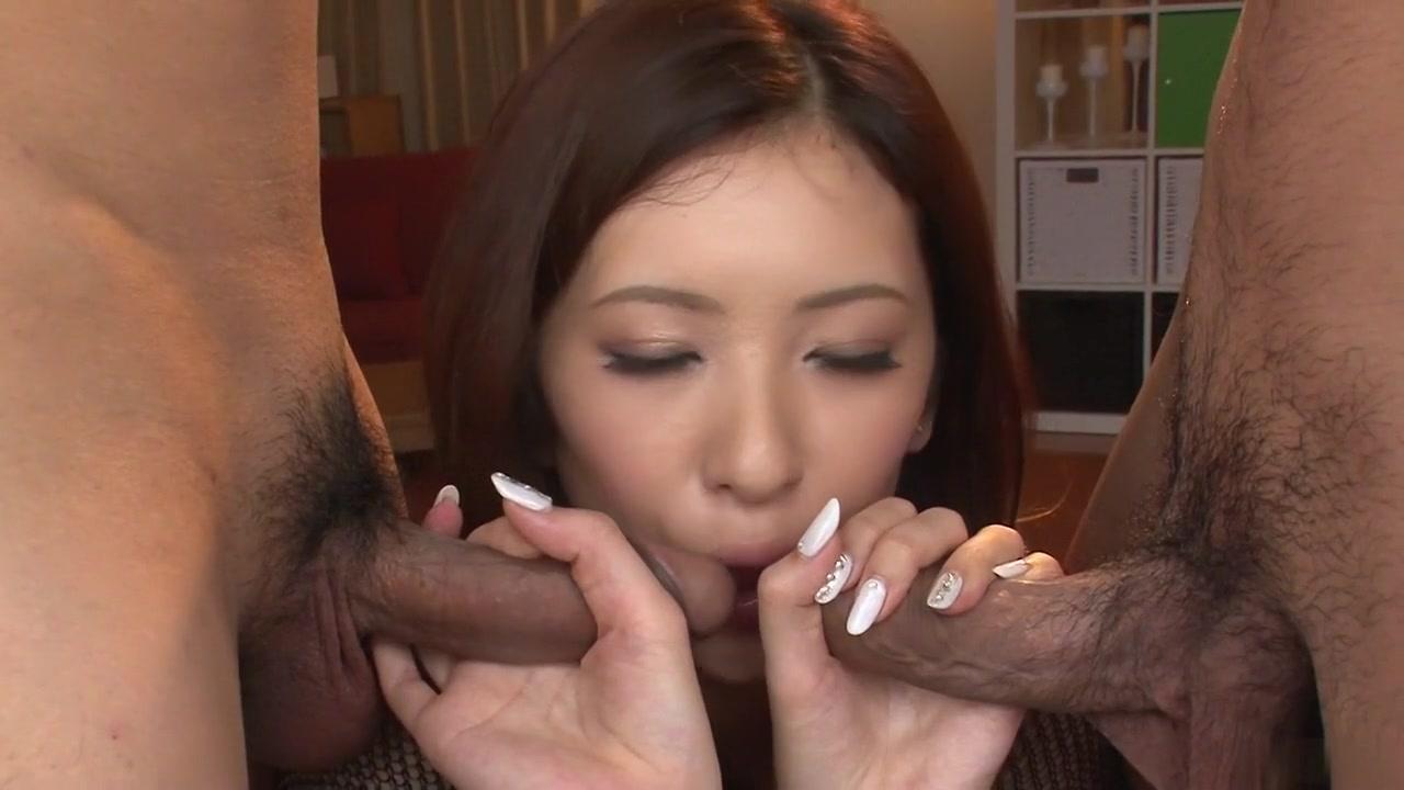 Good Video 18+ Amateur Sex Big Cock