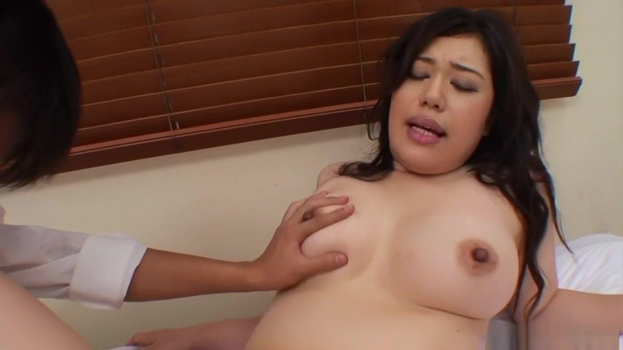 Ofice Porno Wedding Sexy Video