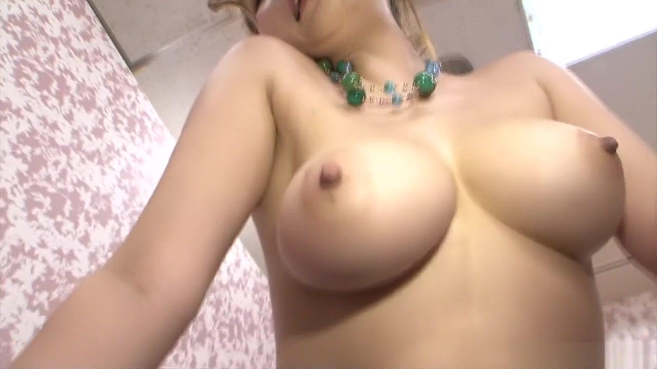 Porn Galleries L arginine plus sexual health