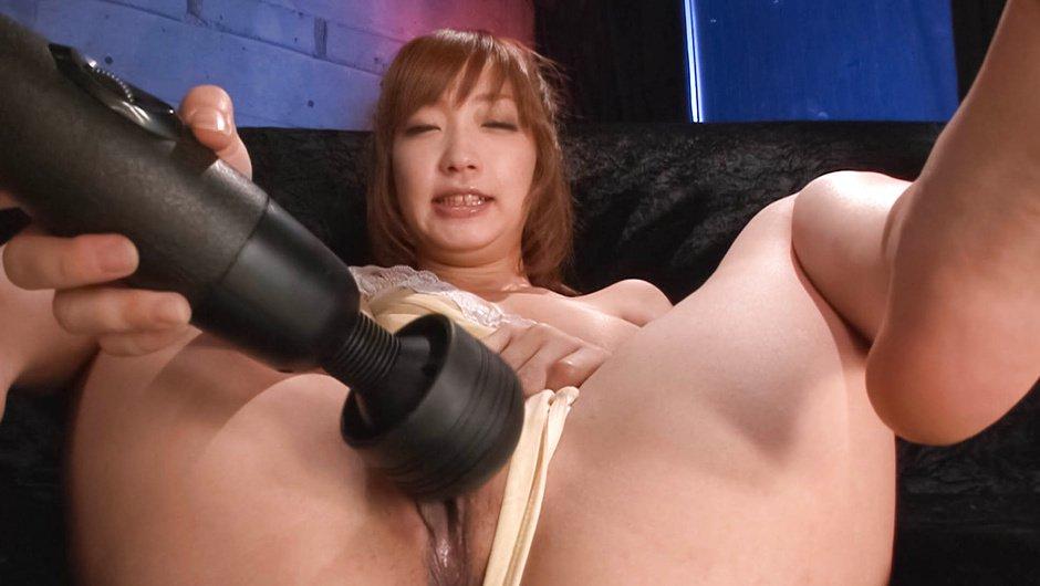 Horny Japanese whore Sana Anzyu in Best JAV uncensored Facial scene Hot babe milf latino gets fucked