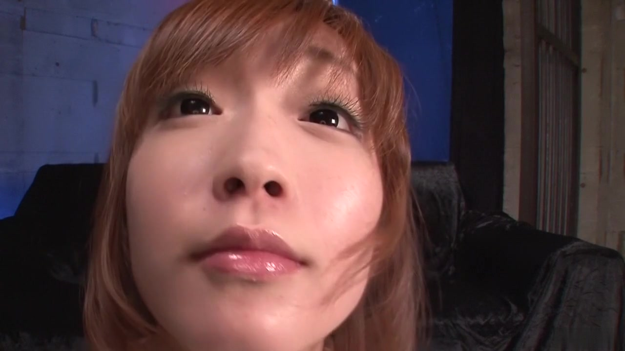 Quality porn Tglmx yahoo dating