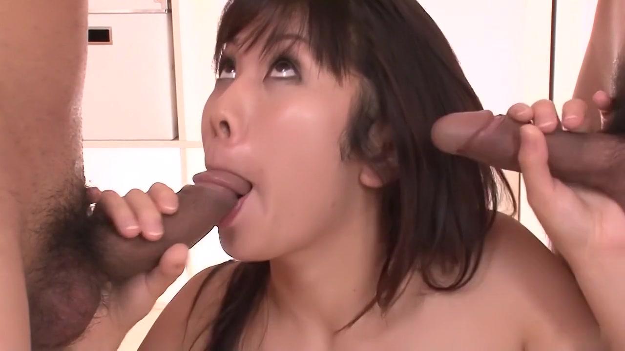 Porn Pics & Movies Ebony bbw amber swallows